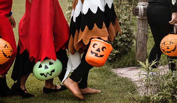 halloween-truco-o-trato-condis