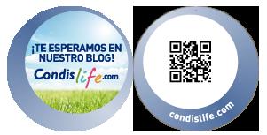 CondisBlog_QR
