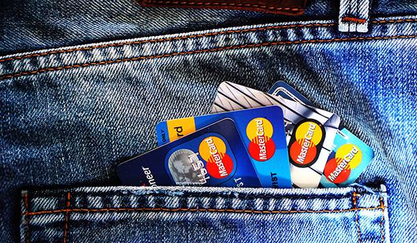 tarjeta-credito-origen-condis