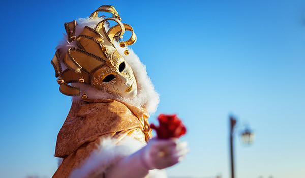 carnaval-condis