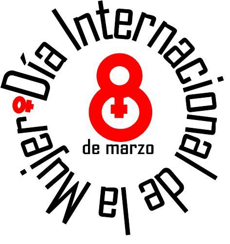 http://es.wikipedia.org/wiki/D%C3%ADa_Internacional_de_la_Mujer
