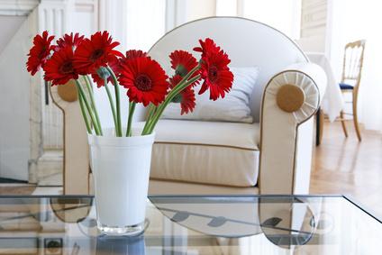 Las flores en el hogar mucho m s que decoraci n condislife - Decoracion de hogar barata ...