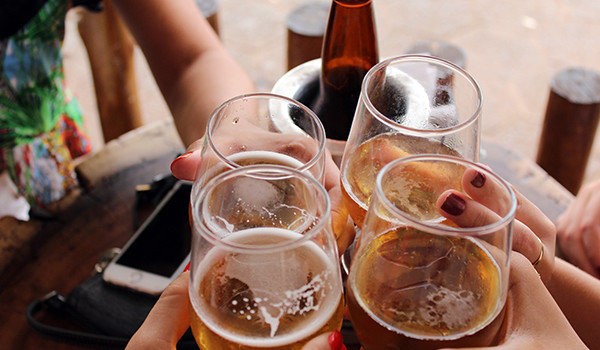 cerveza-lager-condis