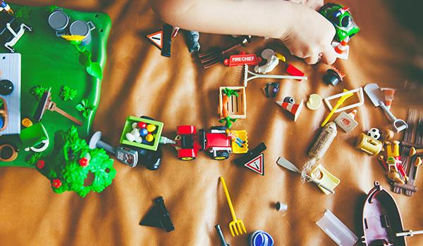 jugar-romper-moldes-creatividad-condis