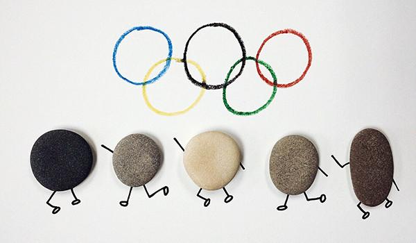 olimpicos-juegos-significado-aros-colores-condis