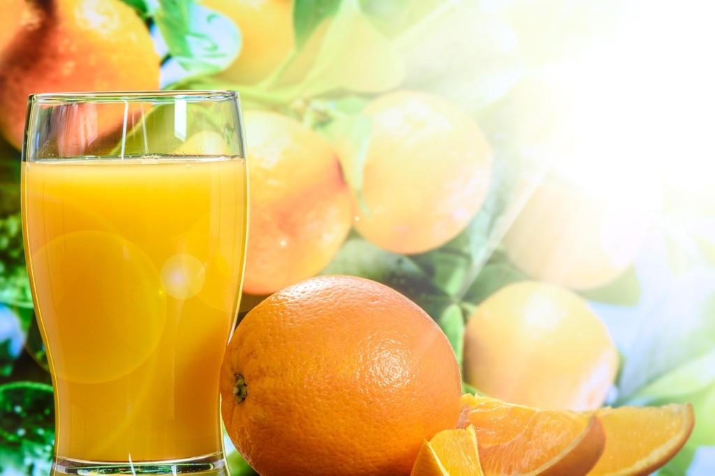 orange-juice-1921548_1280