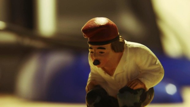 Condis_Caganer