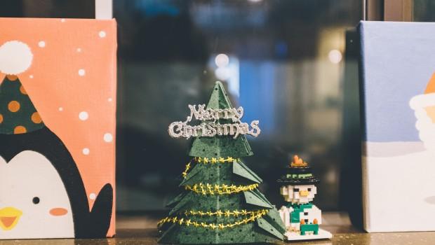 Condis_Navidad