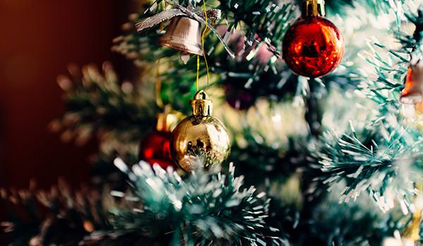 navidad-ligera-condis