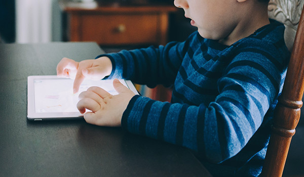 niños-2-0-tecnologia-condis