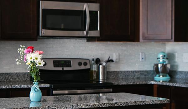 microondas-cocina-condis