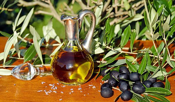 aceite-oliva-oro-condis