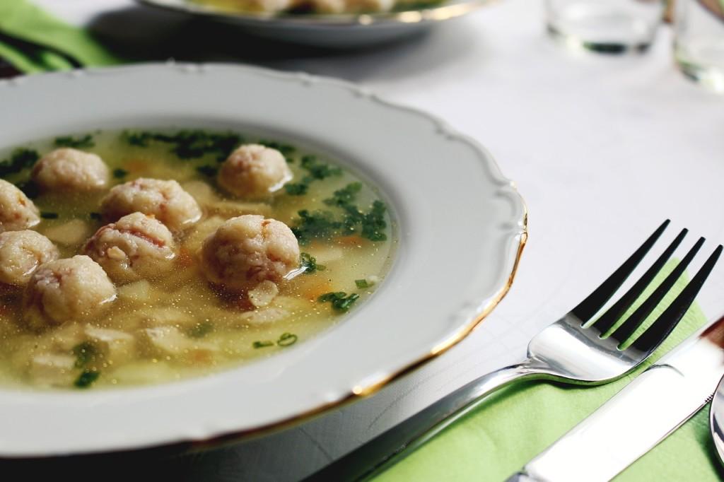 soup-698639_1280