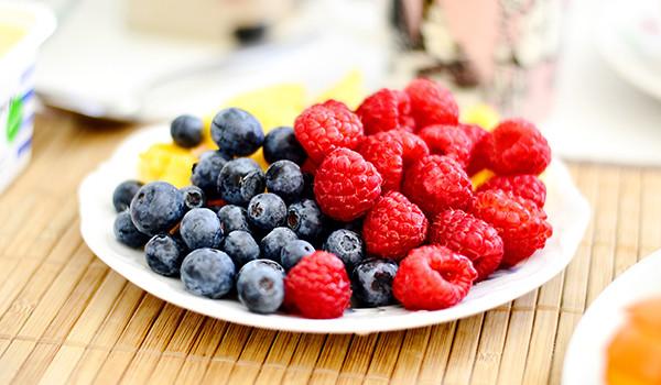 antioxidante-dieta-condis