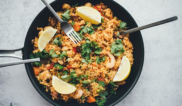 arroz-beneficios-condis