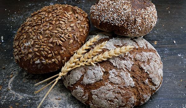 fibra-alimentacion-beneficios-condis