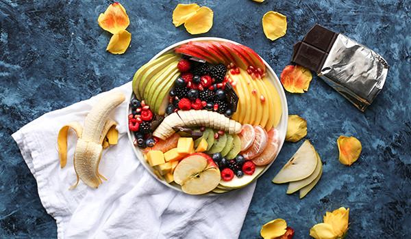 fruta-alimentacion-condis