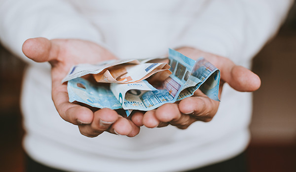 hipoteca-consejos-dinero-condis