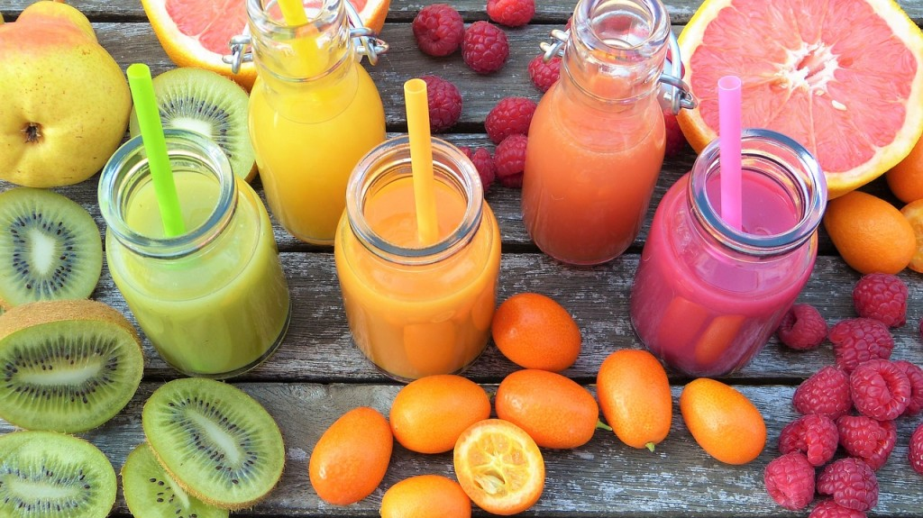 smoothies-2253423_1280