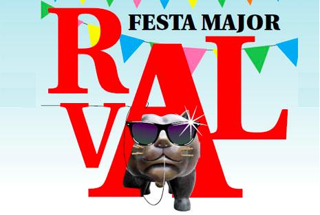 condis_fiestas_raval