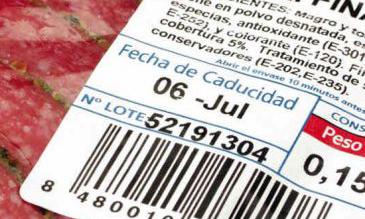 etiquetas_alimentos_condis-caducidad