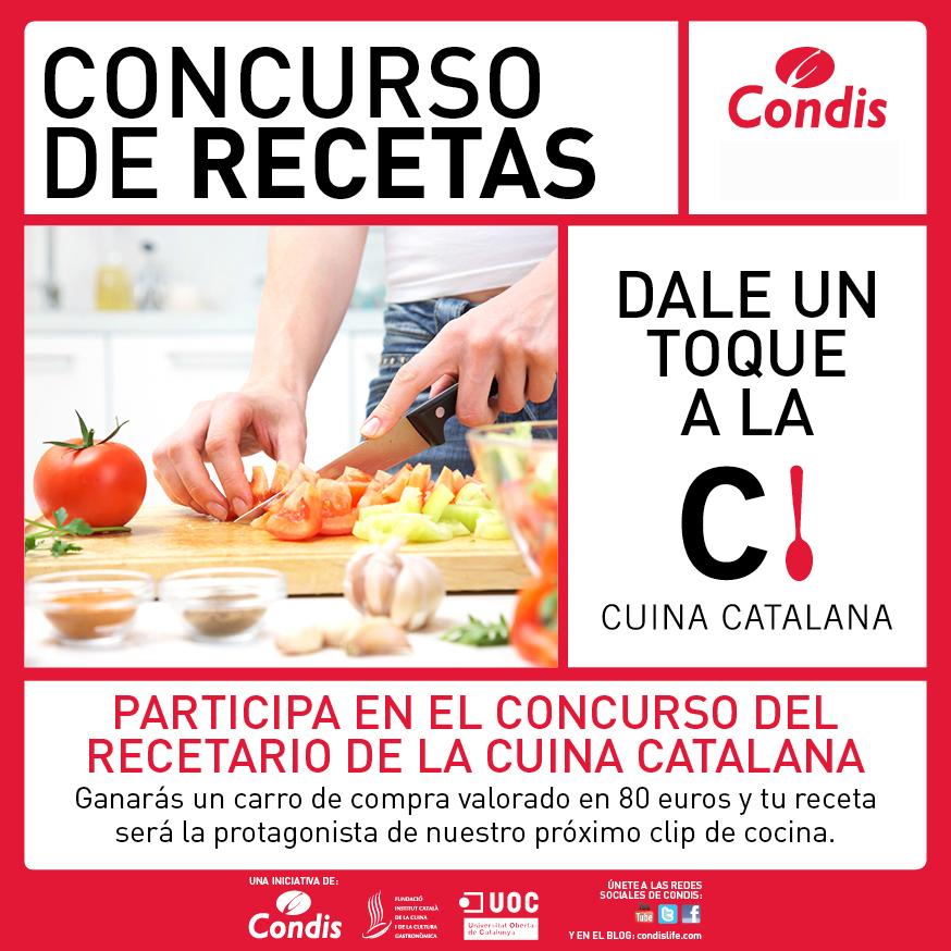 poster_concurso copia
