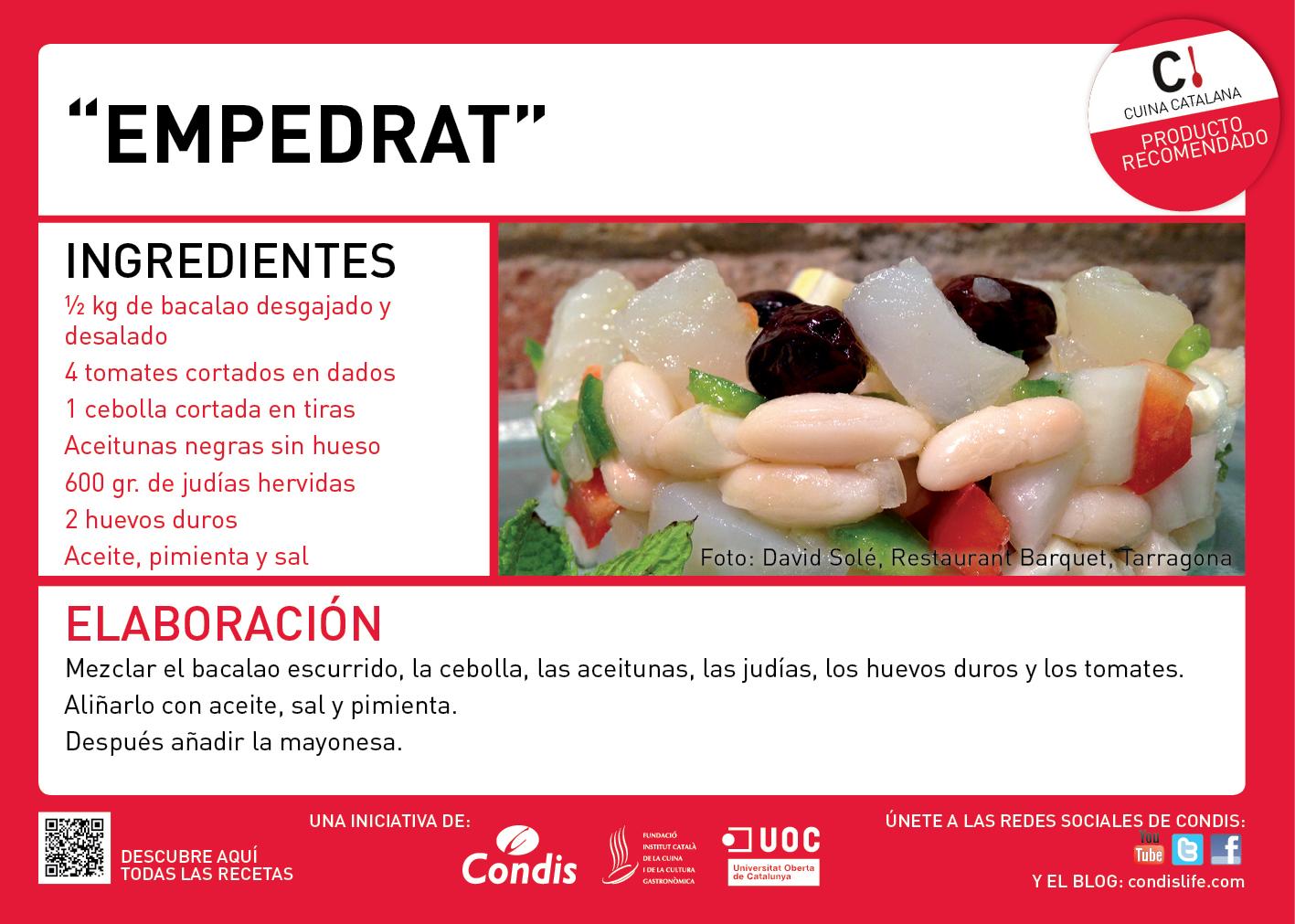 Condis_EmpedratCAST