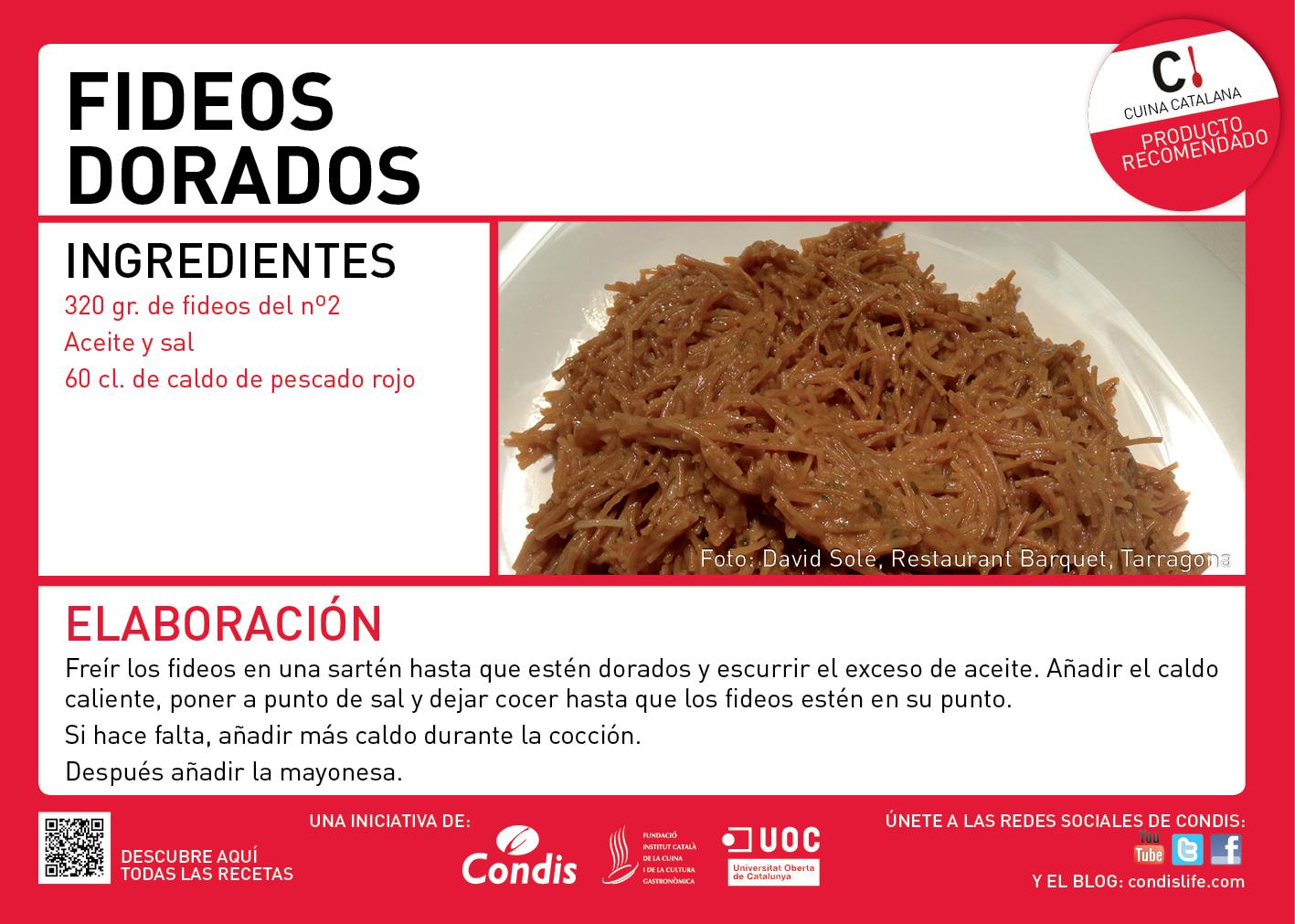 Condis_FideosCAST