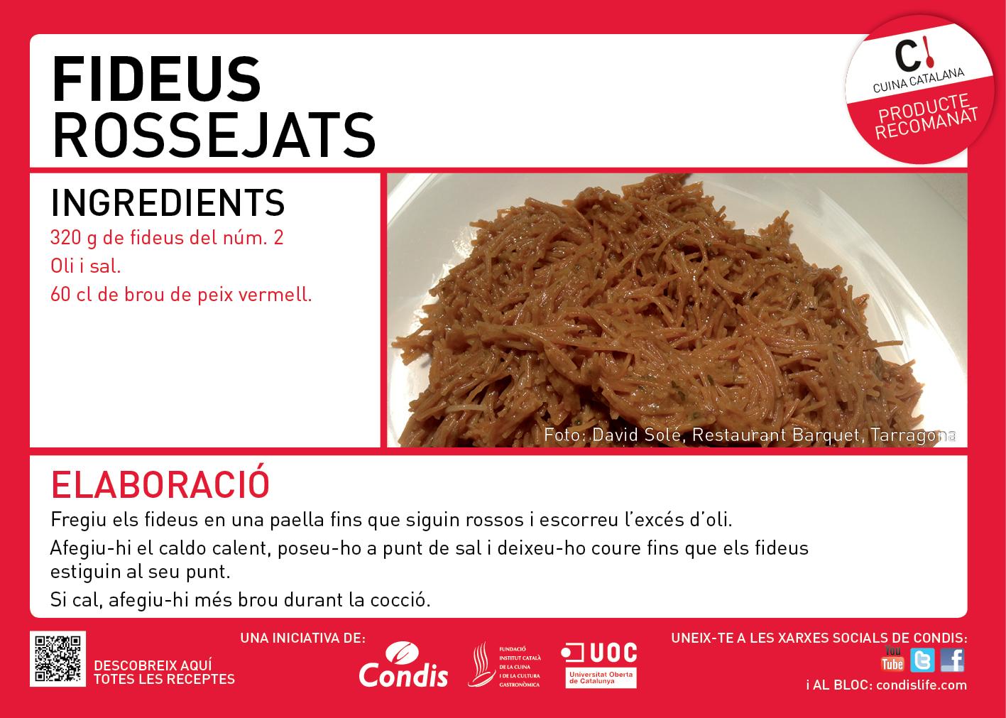 Condis_FideusCAT