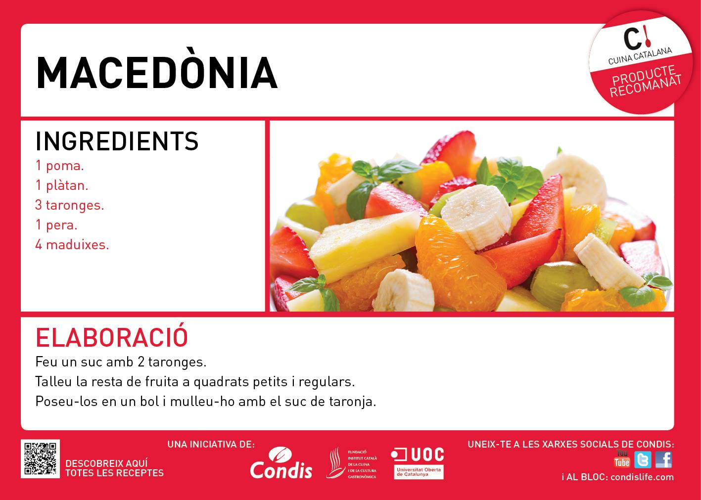 Condis_MacedoniaCAT