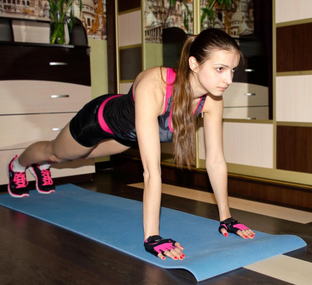 Condis_FitnessCasa