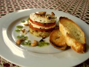 Condis_Plato_vegetariano