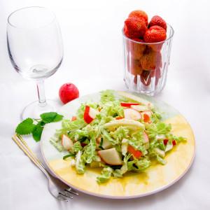 Condis_Salad