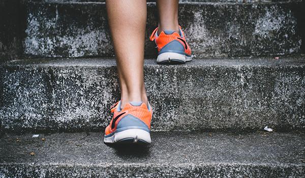 condis-ejercicio-fisico-habitos