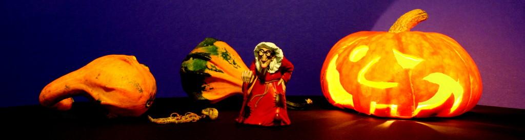 Condis_Halloween1