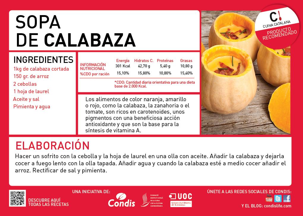 Condis_SopaCalabaza