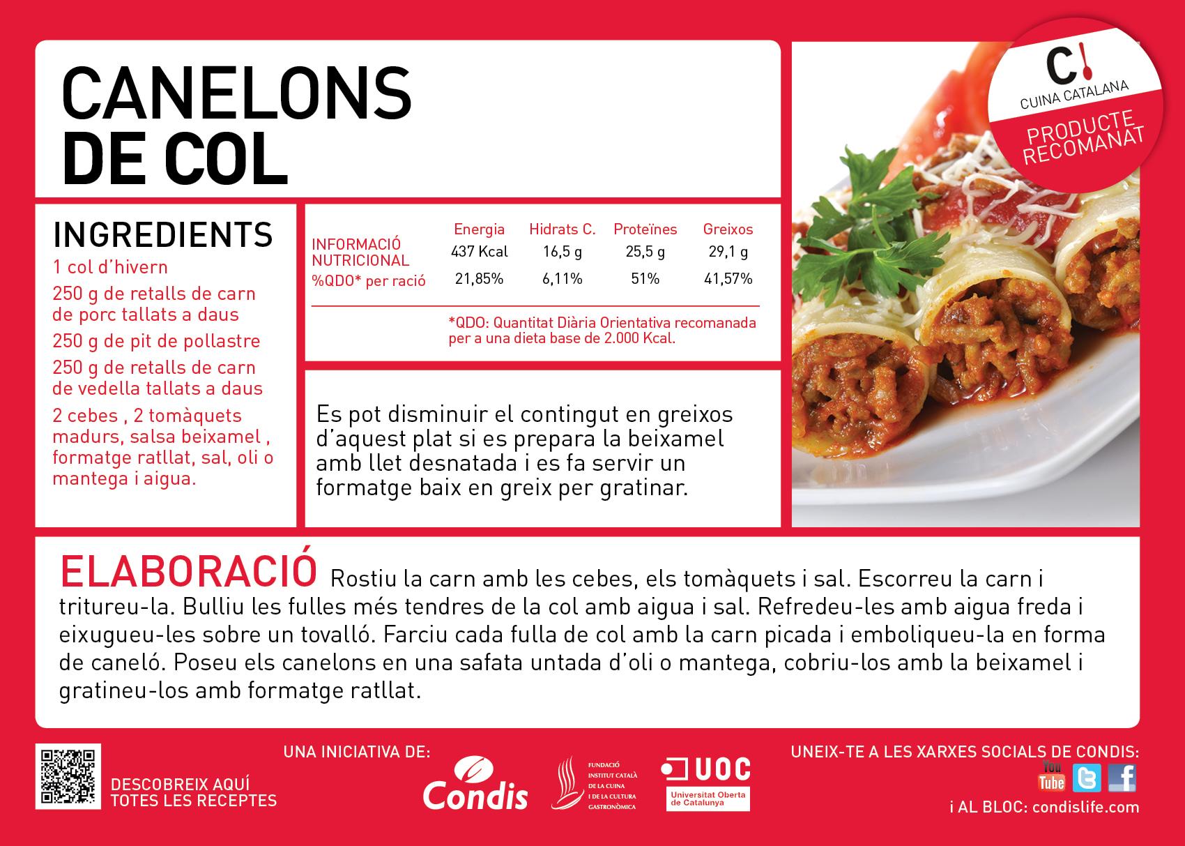 Condis_CanelonsCol