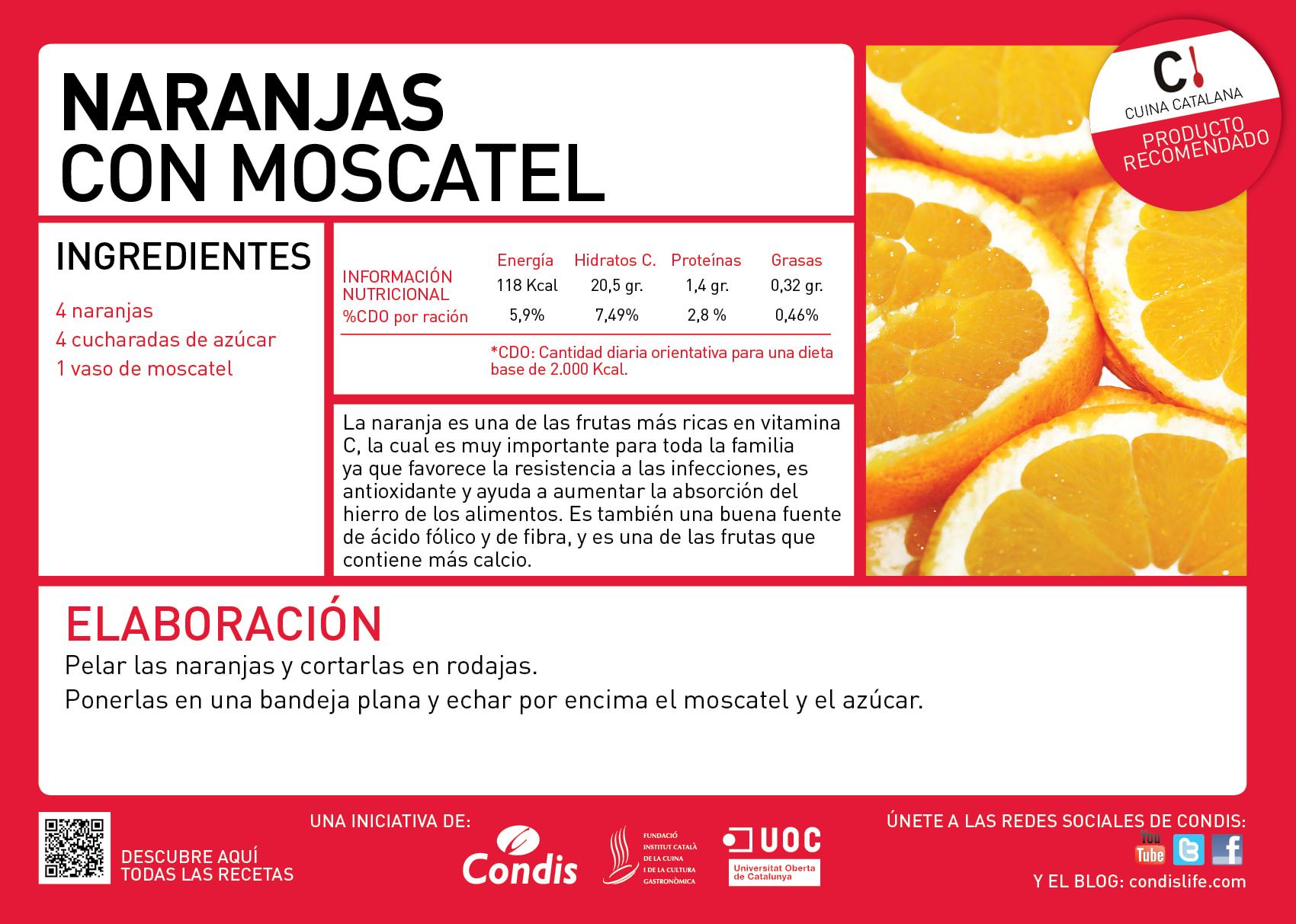 Condis_Naranjas