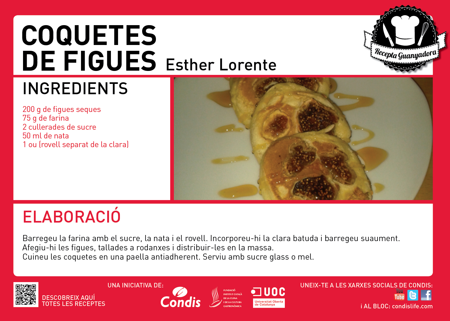 CoquetesFiguesEsther