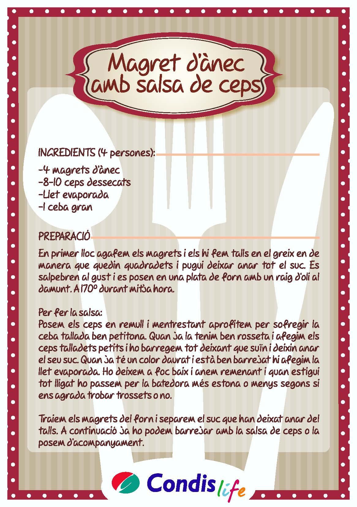 Condis_Recetas_Navidad_Página_3