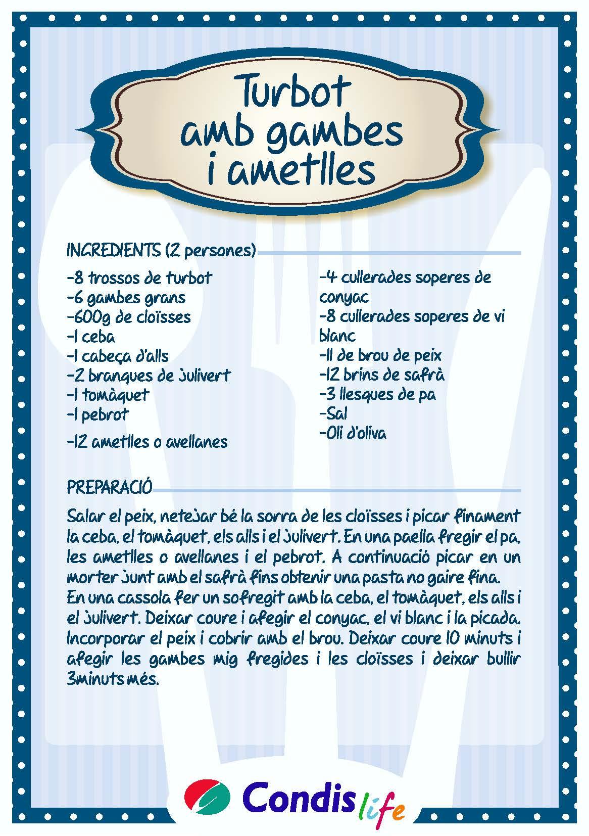 Condis_Recetas_Navidad_Página_4