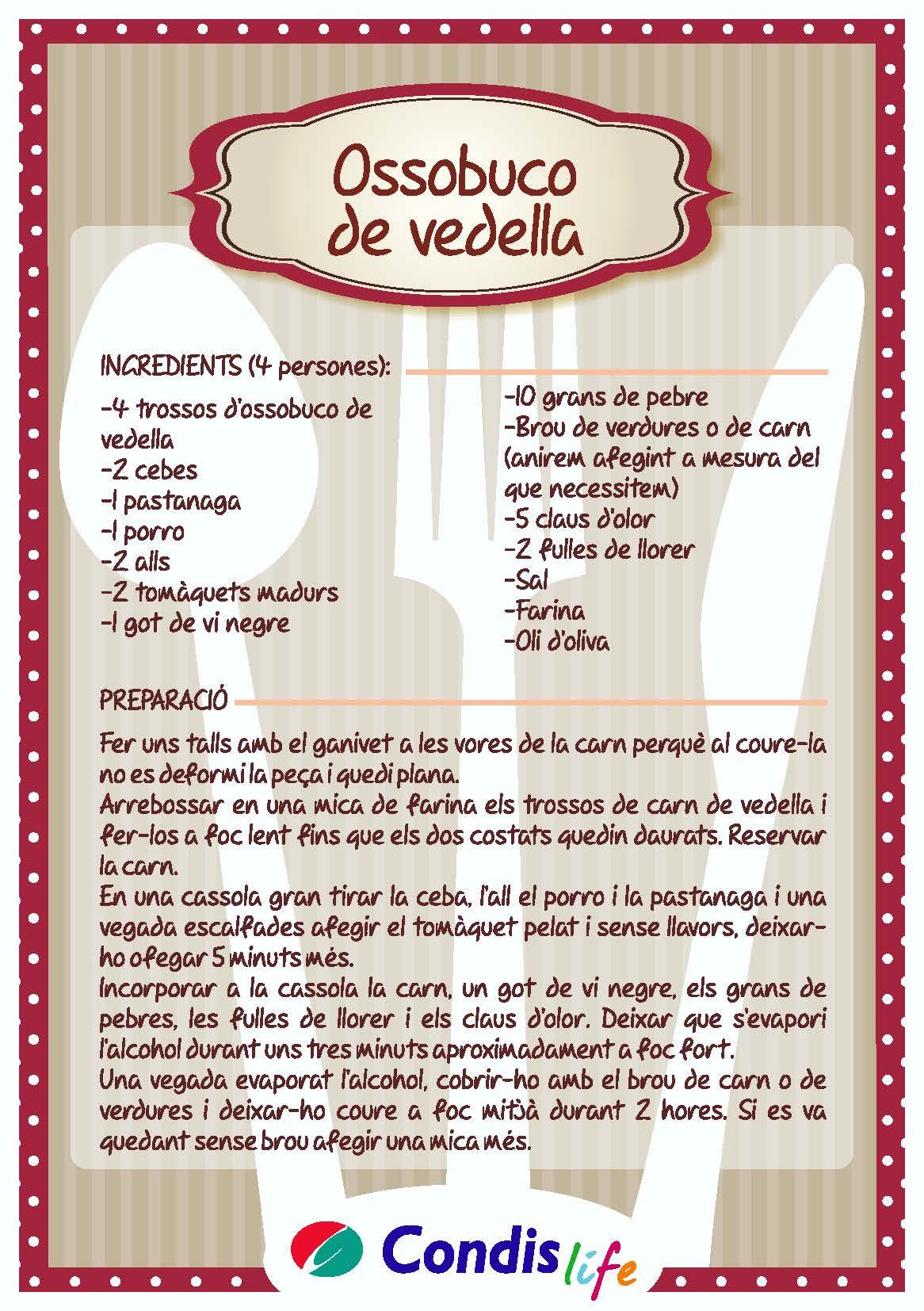 Condis_Recetas_Navidad_Página_5