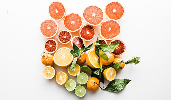 gripe-remedios-citricos-condis