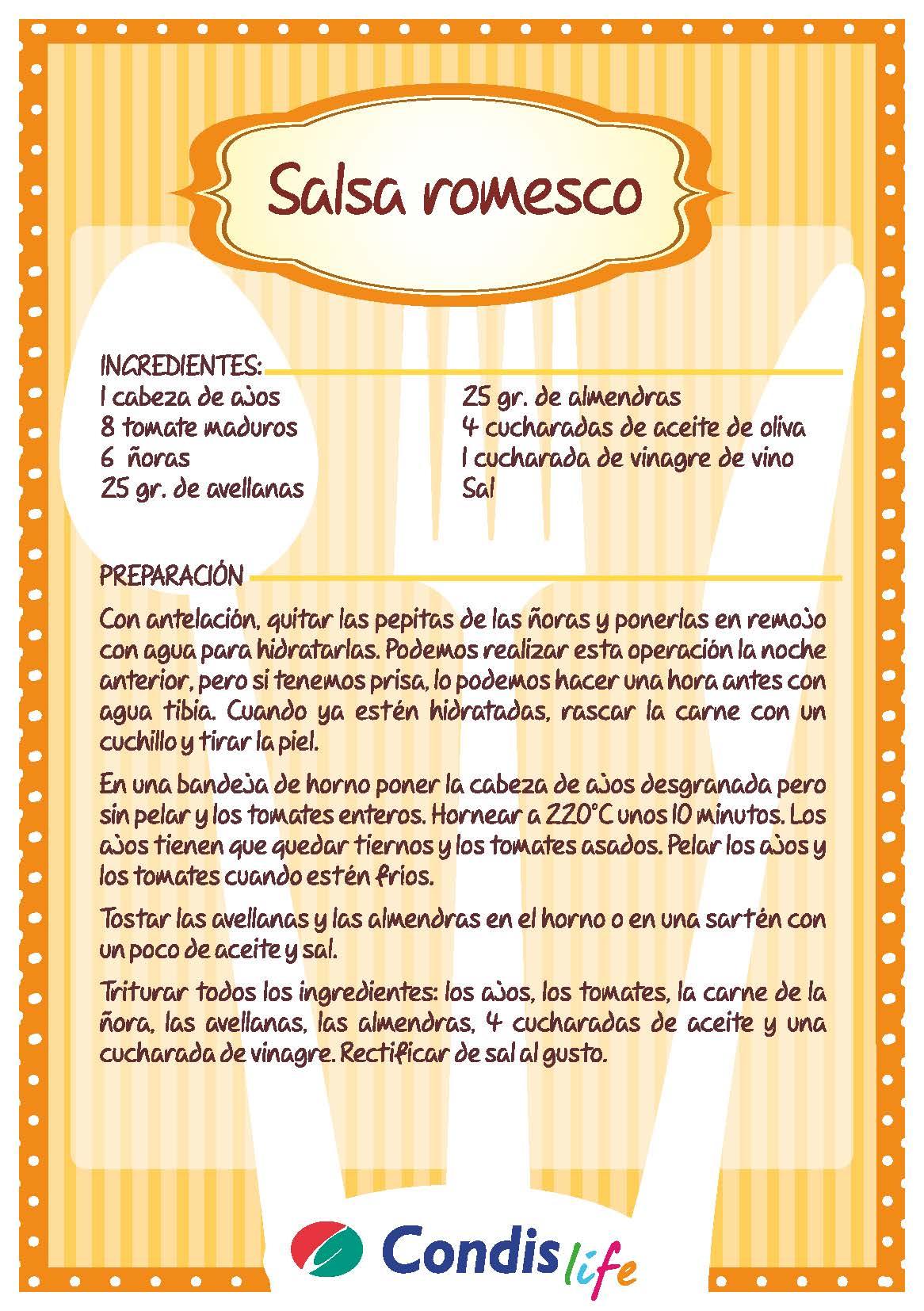 CondisRecetasTallerCalçots_Página_1