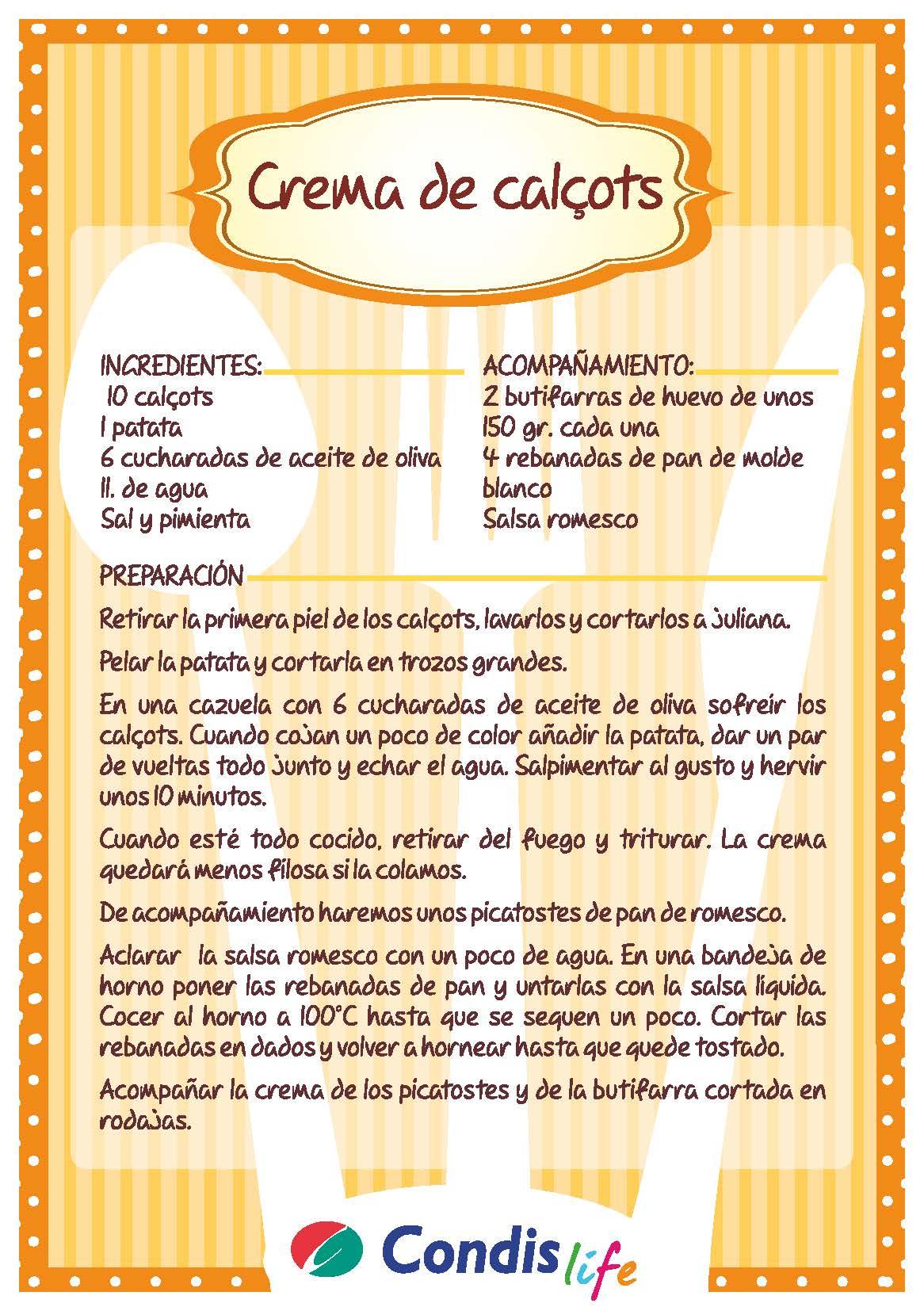 CondisRecetasTallerCalçots_Página_3
