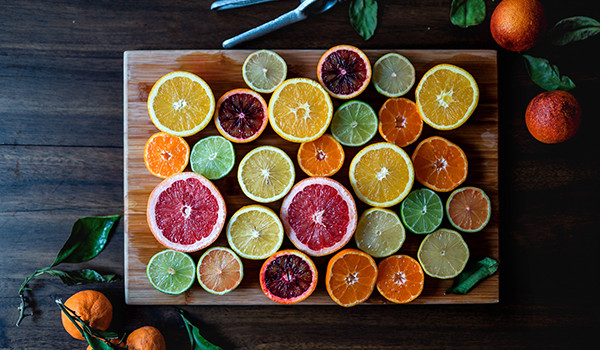 citricos-salud-condis-life-blog