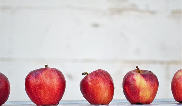 manzana-vida-2014-condis-rsc