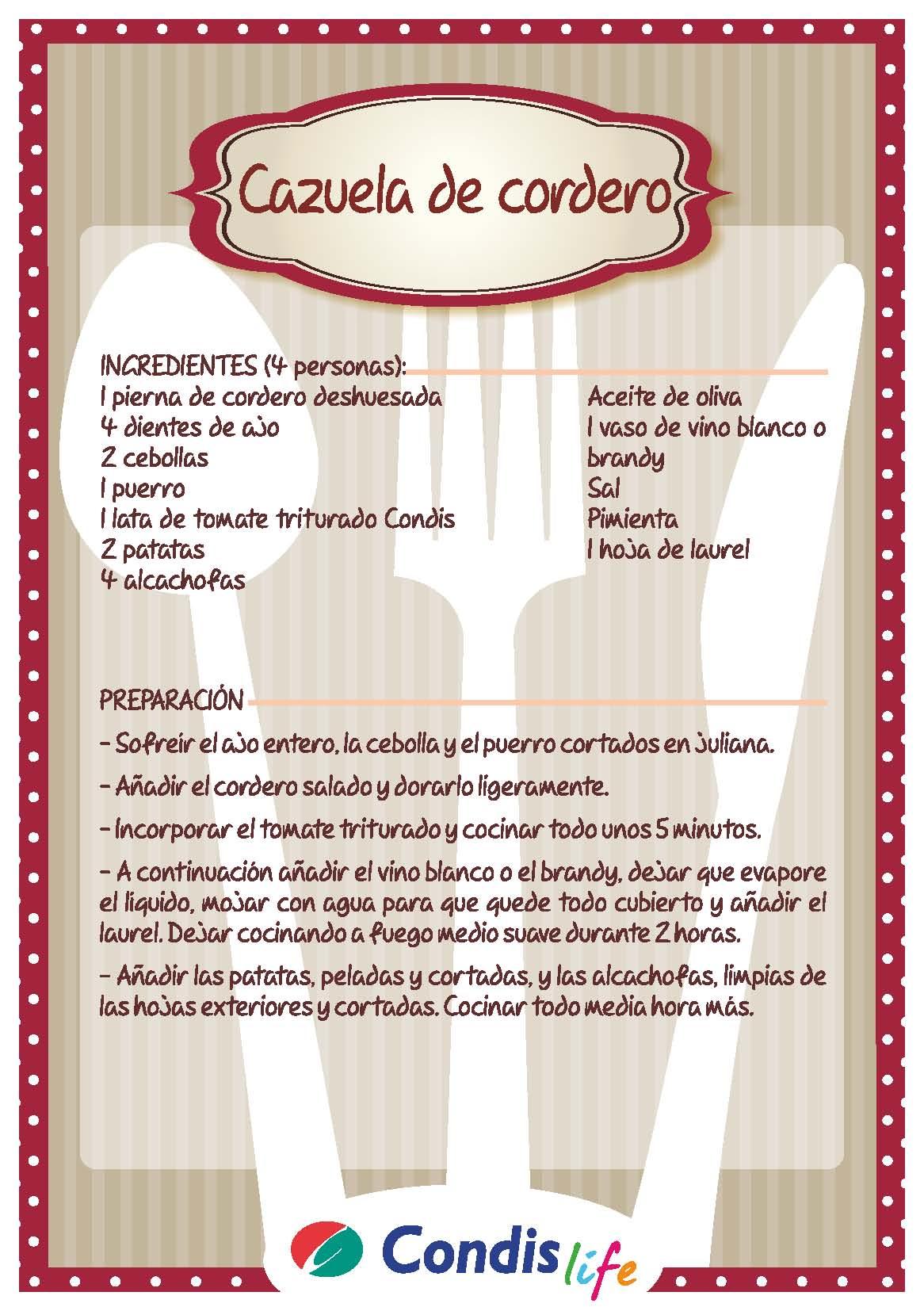 CAZUELA_CORDERO