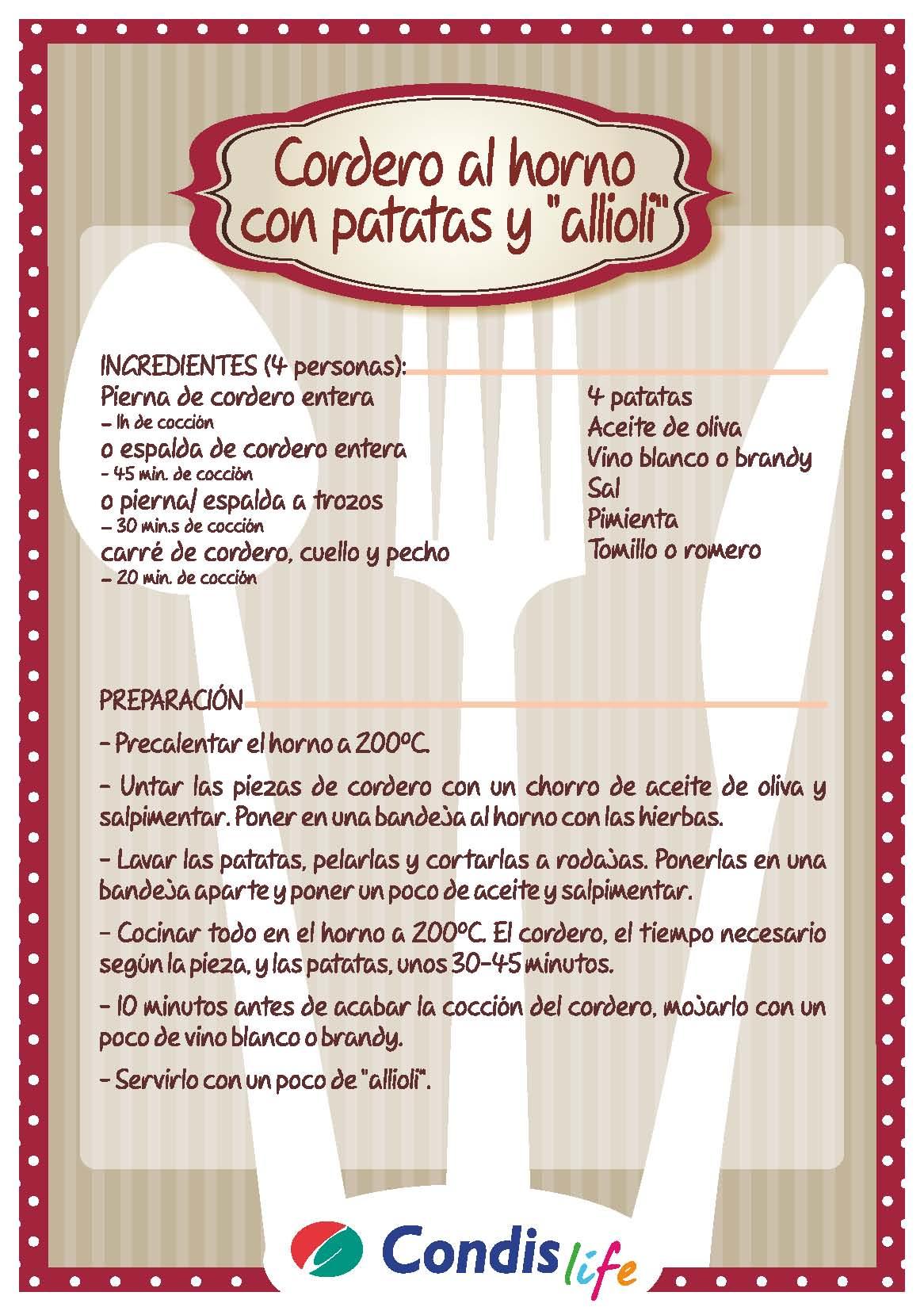 CORDERO_hORNO_PATATAS_ALIOLI