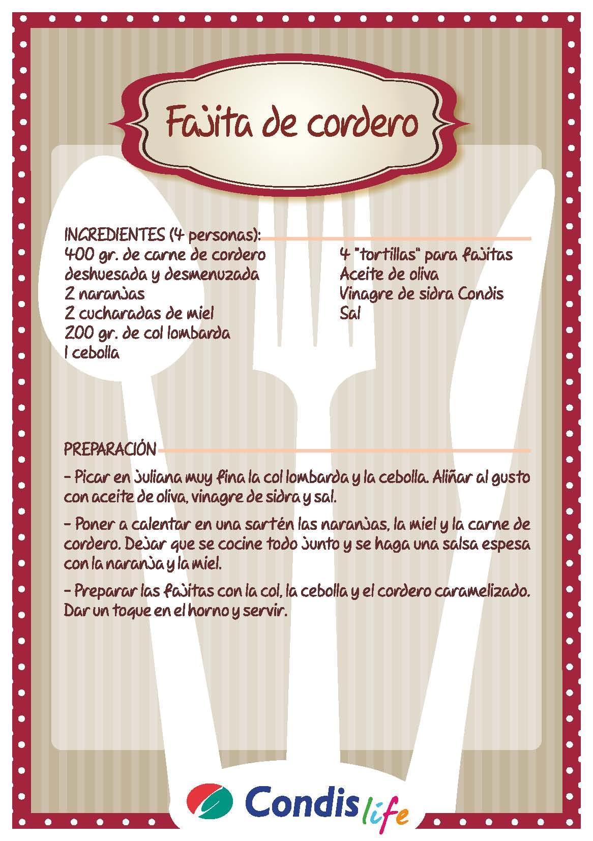 FAJITA_CORDERO